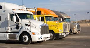 Fleet Manager Professional | Trans Plus Software How To Factor An Invoice With Trucklogics An Online Trucking Evaluating A New Management Software Tms 5 Things Easy Trip Settlements By Trucklogics Android Apps On Custom Solution 4 Cmv Drivers Gadiid Fully Ingrated And Freight Broker Tailwind Transportation Industry Study Startups Fleet Maintenance Fleetsoft Get Started Management Software