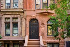 100 Bungalow 5 Nyc 12 Insider Tips For Renting An Apartment In NYC