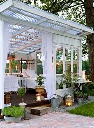 Outdoor Room For Rain And Late Nights With The Boo In The Backyard ... Illustration Studio Microstructures Backyard Offices Art 100 Tuff Shed 92 Best Bus Stop Images On Architect Builds A Tiny Studio In His Backyard To Be Closer 25 Ideas On Pinterest Cottage Outdoor Room For Rain And Late Nights With The Boo Like This 8x14 Build Yours Our Online Interactive Contemporary How To Design A Apartment With Sofa Apartement Wwwstudioshedcom Lifestyle Interior Finished 10x12 Small Spaces Boulder Magazine Wooden Volume Turns Old Into Lovely Pating