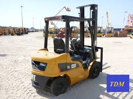 CATERPILLAR Lifts---Forklift For Sale UAE Sharjah Cesc1784 By Cat Lift Trucks Issuu Engine Powered Lift Trucks Dpgp1535n Pdf 2 Ton And 3 Forklift Caribbean Equipment Online Modern Materials Handling Is About Productivity Caterpillar Lifttrucks2p6000mc Forklift Others Price Lifttrucks2p3000mc Manufacture Date Yr 2014 Lifttrucks2p5000mc For Sale Salina Ks Ep2535cn Cabin Youtube Diesel Dp25n United 2004 Caterpillar P5000 Stock 2547 Near Cary Il Faq Materials Handling Manual Model Gc 70 Service