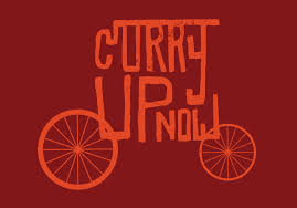 Curry Up Now Branding, Restaurant & Food Truck Design On Behance Curry Up Now Food Truck Randomly Edible To Begin Offering Hungry Planet Plantbased Chicken 40 Likes 1 Comments Curryupnow On Instagram Twitter Super Excited About Our New Location Alameda Menu Indian Restaurant Bar Catering Food Trucks B Street Foods San Jose Blog Preopening Party For Palo Alto Nolans Blog Travel Poker Photos Nine You Should Chase After This Fall Eater Houston And Design Brand High Tech Meets Hot Tikka The Shillong Times Tasty New Items