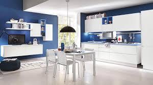 couleurs cuisines faites entrer la couleur dans votre cuisine les cuisines d arno