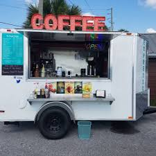 The Beachy Barista - Pensacola, FL Food Trucks - Roaming Hunger Ford Trucks In Pensacola Fl For Sale Used On Buyllsearch Inventory Gulf Coast Truck Inc 2009 Chevrolet Silverado 1500 Hybrid Crew Cab For Sale Freightliner Van Box 1956 Classiccarscom Cc640920 Cars In At Allen Turner Preowned Intertional Pensacola 2007 Ltz New Herepics Chevy 2495 2014 Nissan Nv 200 1979 Jeep Cj7 Near Beach Florida 32561