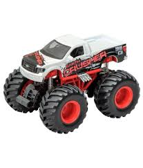 Maisto - Earth Shockers Ford Raptor Monster Truck - Buy Maisto ... Mini Monster Truck For Sale New Car Models 2019 20 Lifted Jeeps For Beast 1971 Chevrolet C 10 20 Things You Didnt Know About Monster Trucks As Jam Comes Season Kickoff On Sept 18 Tickets On 1985 Chevy 4x4 Lifted Truck Show Truckcustom The Ultimate Take An Inside Look Grave Digger Mastriano Motors Llc Salem Nh Used Cars Trucks Sales Service 110 Ruckus 2wd Brushed With Lipo Rtr Silverblue Sema 2013 Youtube Real Top Reviews