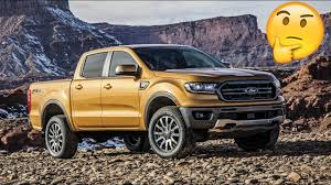 2019 Ford Ranger: Truck Talk - YouTube 2017 Toyota Tundra Trd Pro Tough Terrain Capability Truck Talk Week 1 Gone Fishing Jeep J12 Is Simple Old Mans About Diversity This Just One Corner Of The Shop And We My Dream Was It Worth Any Regrets 3 Month Update Talk Ken Brown Pulse Linkedin Trucker Cb Radio Fabio Freccia Azzurra On Road Scania Love Loyalty Ram Truck Chrysler Capital Box Vehicles Contractor Diesel Brothers Trucks Favorite Engines Rolling Coal Tech Rebel Trx Concept Pickup