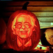 Halloween Wars Season 1 Cast by Maniac Pumpkin Carvers