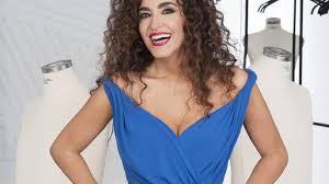 100 Cristina Rodriguez Televisin Rodrguez Cmbiame Enciende Las Redes Con Su