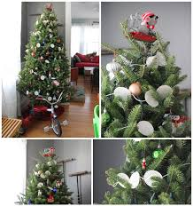 Christmas Tree Books Diy by D I Y Project Paper Christmas Tree Garland From Vintage Books