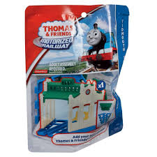 Trackmaster Tidmouth Sheds Toys R Us by Tidmouth Shed Destination Thomas And Friends Trackmaster Wiki