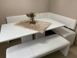 esszimmer sitzgruppen möbel gebraucht kaufen ebay