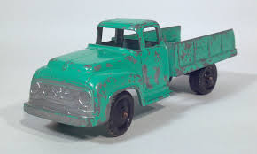 1955 Ford Truck Diecast, Diecast Ford Trucks   Trucks Accessories ... Jada Diecast Metal 124 Scale Just Trucks 1999 Ford F150 Svt Shop Maisto F350 127 Truck With 2004 Flhtpi Cek Harga Welly 19834 F100 Tow 1956 Forrest Amazoncom Beyond The Infinity 0608 1940 Fire Texaco Red Pickup Black 118 Model By Motor Max 73170 New 125 Car By First Dimana Beli M2 Machines 1960 Vw Double Cab John Deere Vintage Industrial Sales Company Decal Hd Harley Davidson 1948 F1 Motorcycle 2001 Xlt Flareside Supercab Off Road White 1 Ford Transit Rac Recovery Truck 176 Scale Model