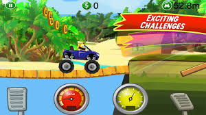 Android] [FREE] [Game] Pinxy's World — Welcome To The GameSalad Forum! Ultimate Monster Truck Games Download Free Software Illinoisbackup The Collection Chamber Monster Truck Madness Madness Trucks Game For Kids 2 Android In Tap Blaze Transformer Robot Apk Download Amazoncom Destruction Appstore Party Toys Hot Wheels Jam Front Flip Takedown Play Set Walmartcom Monster Truck Jam Youtube Free Pinxys World Welcome To The Gamesalad Forum