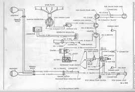 1947 Dodge Pickup Wiring Diagram - Auto Electrical Wiring Diagram • 1988 Dodge Truck Color Paint Chips By Martin Senour Sheet Original Ram 1500 Gl Fabrications Cars Dakota Hq Wallpapers Car Ram Parts Nemetasaufgegabeltinfo Upholstery Album And Data Book Light Wiring Diagram Schematic Electrical Work Radio 1997 Ignition Schematics Diagrams Bigmike2786 Power Specs Photos Modification Info At Dealer Pickup Marker News