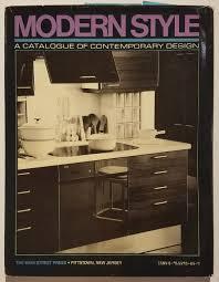 100 Contemporary Design Magazine Modern Style A Catalogue Of DONZELLA