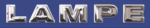Lampe Dodge Visalia Service by Lampe Chrysler Dodge Jeep Ram Fiat 151 Neeley Rd Visalia Ca Auto