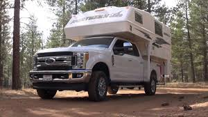 Northern Lite 8-11Q SE Camper Shakedown Cruise - YouTube The Least Expensive And Lightest Production Hard Side Truck Camper Camplite 86 Ultra Lweight Floorplan Livin Lite Ptop Revolution Gearjunkie Palomino Real 2019 1608s 5021 Gregs Rv Place New Travel Campers 800 Series At Shady 2015 Mesa Az Us 511000 Stock Number 14 Super 700 Sofa Greyhound Ext 2016 770 Tour Of Our Northern Lite 96 Truck Camper Youtube Hallmark Exc Reallite Truck Camper Remodel Good Old Rvs Best Slide In For Toyota Tacoma Exploring