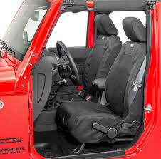 2007-2018 Jeep Wrangler JK Seat Covers | Quadratec Snap Rebel Flag Infant Car Seat Cover Velcromag Photos On Pinterest Neosupreme Covers Carstruckssuvs Made In America Free Ram Gets Rebellious History Of The Confederate Flag South Carolina The San Diego Honda Trx 450r Trotzen Sports Used 2018 Ram 1500 Rebelhemi Monsterthousands Extras Mint For 1969 Amc Sale Classiccarscom Cc1125193 2016 Crew Cab 4x4 Review Find More Information About Universal For Laramie Longhorn Rwd Truck In Pauls