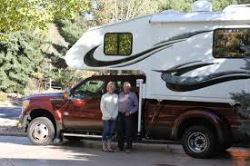 Cody Wyoming.........Buffalo Bill's State Park.........and The ... Chalet Ds116rb Cabover Camper For Sale Truck Slideouts Lance 2018 Host Mammoth 115 Virtual Tour 2016 Used Mammoth Dc In South Carolina Sc 2007 Yellowstone Ds 116 19995 Rv Rvs For 2015 My 2005 Bachelor Ss Bed Pickup Towing Truck Campers Business Cascade Mesa Az 85202 Hostcamper Chevrolet 4x4 Duramax Alison Expedition Custom 4 Season 4x4 Youtube Erics New Livin Lite 84s Camp With Slide Download Interior Michigan Home Design