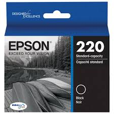 Tomato Ink Coupon Code - 30% OFF Tomato Ink Promo Code 2016 ... Original Epson 664 Cmyk Multipack Ink Bottles T6641 T6642 Canada Coupon Code Coupons Mma Warehouse Houseofinks Offer Coupon Code Coding Codes Supplies Outlet Promo Codes January 20 Updated Abacus247com Printer Ink Cables Accsories Coupons By Black Bottle 98 T098120s Claria Hidefinition Highcapacity Cartridge Item 863390 Printers L655 L220 L360 L365 L455 L565 L850 Mysteries And Magic Marlene Rye 288 Cyan Products Inksoutletcom 1 Valid Today