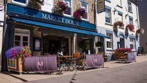100 Bridport House Market Pubs In Palmers Brewery