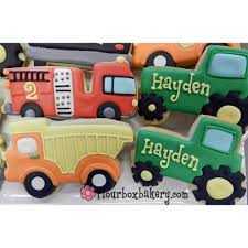 Amazon.com: Construction Vehicles / Machines Cookie Cutter Set - 3 ... Cookie Pops Cookie Carrie Cstructionthemed Party Treats I Bake You 3d Print Model Dump Truck Cutter Cgtrader Truck Cutter Small Experts Since 1993 Maine Shape 375 Fondant Baking State Map Sugar Ebay Transportation Country Kitchen Sweetart Garbage Trucks Kooking In Kates Sweet Prints Inc Hallmark Ornament John Deere 250d Cstruction Farming The 4 Most Reliable