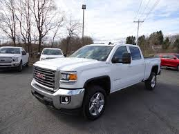 New GMC Sierra 2500HD At Shaffer GMC Truck , Kingwood 2017 Gmc Sierra Vs Ram 1500 Compare Trucks Introduces New Offroad Subbrand With 2019 At4 The Drive At Western Buick Fort Quappelle Vehicles For Sale Raises The Bar Premium Pickup Yellowknife Future Cars Will Get A Bold Face Carscoops First Review Digital Trends Denali Reinvents Bed Video Roadshow