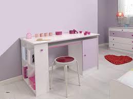 bureau blanc et bureau unique bureau micke blanc bureau micke blanc