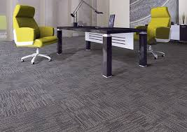 Trafficmaster Carpet Tiles Home Depot by Extraordinary Traffic Master Carpet Tiles Photos Carpet Design