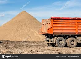 Back Of Truck And Pile Of Sand — Stock Photo © Kataklinger #175872068 Dumper Truck Is Unloading Soil Or Sand At Cstruction Site Stock Earthworks Remediation Frac Transportation Land Movers And Dump N Rock Youtube Loaded With Drged River Sand At Disposal Site Back View Buy Best China Manufacturer 10 Wheel 20 Ton Tipper Beiben Tipping From Articulated Truck Moving On Brnemouth 25ton Capacity Gravel For Sale Yunlihong 8x4 45 Volume Price For Rc 6x6 Fighting Through The Scaleartchallenge 2011 Aggregates Bib Webshop Delivering Vector Image 1355223 Stockunlimited Ford 8000 Plow 212 Equipment Quick N Clean Sales