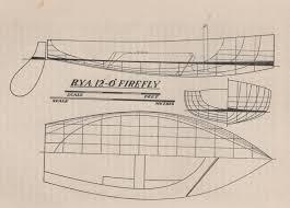 pt 1 18 classic boats through modern eyes sailcraftblog