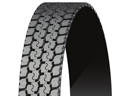 RIDE•ON Fleets Weigh The Benefits Of Retreads Versus New Tires Transport Goodyear G177 Tire For Sale Lamar Co 9274454 Mylittsalesmancom Karmen Truck Centre Inc 286 Rutherford Rd S Brampton On 2012 Cover Recap Photo Image Gallery Tips On Managing Treaded Tires News 4 11r245 Recap Truck Tires From Allied Oil Company Lima Wheel Jamboree Bds With Exquisite Four Trucks Looks Like My Shops Tire Guys Are Selling Super Single Slicks Now A Closer Look At Goodyears Five