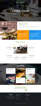 Kitchen Food A Restaurants Category Bootstrap Responsive Web Template Vintage Food Trucks Cversion And Restoration Truck Galleryabout Gallery Flyer By Tokosatsu Graphicriver Best Restaurant Website Design Bentobox Aristocrat Motors Summer Event Shdown Vector Graphics To Download The 1142 Best Webspace Images On Pinterest Designs Henrys Smokehouse Launches New Swift Business Solution Dosa Republic Branding Para La Voixly Marketing Imagimotive Seckman Elementary Twitter Beautiful Weather For Our 4th Annual