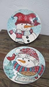 Ceramic Christmas Tree Bulbs Amazon by 517 Best Pottery Ceramics Christmas Xmas Images On Pinterest