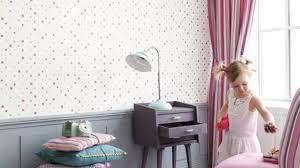 barthes la chambre décoration barthes la chambre 83 lyon 18190615 merlin
