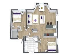 7 besten Home design ideas Bilder auf Pinterest