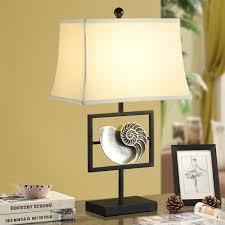tuda kostenloser versand amerikanischen landhausstil tischle moderne kreative shell shaped tischle für wohnzimmer arbeitszimmer