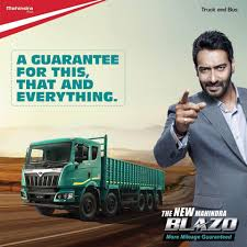 Augusta Motors - Mahindra Truck & Bus, 18 Kms Milestone Amravati ... Ideal Motors Mahindra Truck And Bus Navistar Driven By Exllence Furio Trucks Designed By Pfarina Youtube Mahindras Usps Mail Protype Spotted Stateside Commercial Vehicles Auto Expo 2018 Teambhp Blazo Tvc Starring Ajay Devgn Sabse Aage Blazo 40 Tip Trailer Specifications Features Series Loadking Optimo Tipper At 2016 Growth Division Breaks Even After Sdi_8668 Buses Flickr Yeshwanth Live This Onecylinder Has A Higher Payload Capacity Than