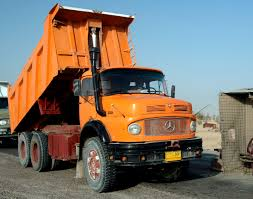 File:Mercedes-Benz 2624 In Iraq.jpg - Wikimedia Commons Tseries Reman Pure Electric Terminal Trucks Orange Ev Paris 180mm Longboard V2 Pictures Peterbilt Cars Black And Orange Lifted Denali Awesome Pinterest Mini Logo 838 Orangegreen Ml Bearings 53mm 101a Craigslist County By Owner Best Car Reviews Stock Photos Images Alamy Low C10 Chevrolet Chevy Trucks 114 Rc Scania R470 4x2 Metprep Traktor Filemercedesbenz 2624 In Iraqjpg Wikimedia Commons Jual Hot Wheels Hotwheels 100 Years Custom 69 Red Yellow Isolated On Illustration 68990701