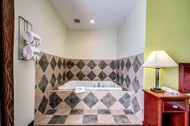 Arizona Tile Springfield Illinois Hours by Best Western Geneseo Inn Geneseo Illinois