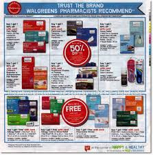 Walgreens Apply Today : Things To Do West Chester Ohio Chtalksports Coupon Code Plexaderm Rapid Reduction Serum 3 Bottles New Advanced Formula Free Worldwide Shipping Glamified Makeup Coupons Promo Discount Sudden Change Undereye Firming Exclusive 10 Off Coupon Code Plxret1 Valid On Any Sheer Science Best Buy Student Open Box Louie Spence Mterclass Hng Dn N Tp V Kim Tra Ha Hc 1 27 Off Premier Look Codes Wethriftcom Apps To Help You Find The Best Deals For Holiday Shopping Fox17 Sunspel Las Vegas Groupon Buffet Eyes Cream Plus Sale In Outside Twitter Yes Really Works You Can Try