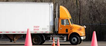 100 Maverick Trucking Reviews August 2017 Developing A Younger Driver Assessment Tool Technical