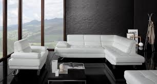 canap en cuir design tabouret en cuir design cuir intégral en provenance d italie