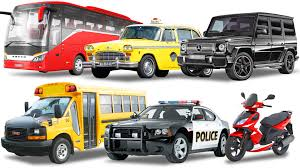 Street Vehicles Names For Kids. Cars And Trucks: School Bus, Tow ... Tow Cool For School 1984 Gmc Bus Wrecker Teen Shooter Killed In Cfrtation At Maryland School Leader China Isuzu Rollback Truck Tic Trucks Wwwtruckchinacom Dodge Archives Michael Criswell Photography Theaterwiz Drivers Collide Near Busy High Intersection St George News Truck Driver Reinforces Safety After Bus Incident Wfmz On The Road 684904 Safari Limited Another Great Toy From Toy Werks Garbage Vehicles Kids And Garage Arrive Prom On Back Of A Tow Dsc 8324 Stock Old Trucks Lovely Dcp 40 Refrigerated Trailer 1 64th Cars Frifotos Photographs Trip Roadside Towing Assistance Auto Repair Clarks