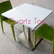 Custom Quartz Table Top, Buy Your Own Table Where To Buy Fniture In Dubai Expats Guide The Best Places To Buy Ding Room Fniture 20 Marble Top Table Set Marblestone Essential Home Dahlia 5 Piece Square Black Dning Oak Kitchen And Chairs French White Ding Table Beech Wood Extending With And Mattress Hyland Rectangular Best C Tables You Can Business Insider High Set Makespaceforlove High Kitchen For Tall Not Very People 250 Gift Voucher