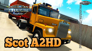 Scot A2HD + Interior V1.0.5 By Smarty (v1.5.x) » American Truck ... Goldhofer Semitrailer For American Truck Simulator Kenworth T660 V15 Heavy Tractor Trailer Weathering Equipment Tool Machinery Stock Photos Carrier Touts Dump Trailer Ranger Design Van By Youtube Home Facebook Cargo Pack Pc Game Key Keenshop Mack New Ats Mods Us Army Pete 389 Digger Tijuana