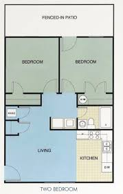 1 Bedroom Apartments Greenville Nc by 19 1 Bedroom Apartments Greenville Nc Tidewater Villas