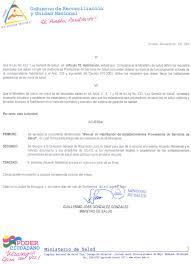 Carta De Solicitud De Empleo Formulario Carta Solicitud De Empleo