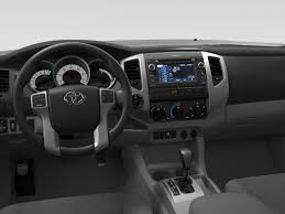 Toyota Tacoma Interior Double Cab. Toyota Tacoma Sr Double Cab U Bed ... 2012 Toyota Tacoma Review Ratings Specs Prices And Photos The Used Lifted 2017 Trd Sport 4x4 Truck For Sale 40366 New 2019 Wallpaper Hd Desktop Car Prices List 2018 Canada On 26570r17 Tires Youtube For Sale 1996 Toyota Tacoma Lx 4wd Stk 110093a Wwwlcfordcom Reviews Price Car Tundra Pickup Trucks Get Great On Affordable 4 Pinterest Trucks 2015 Overview Cargurus Autotraderca