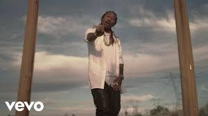 Tupac Shed So Many Tears by 100 Tupac Shed So Many Tears Mp3 Featured Artists U2013