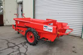 Manure Spreader 25G - Ground Drive FH-25G | Betstco Jbs Manure Spreader Dealer Post Equipment 1977 Kenworth W900 Manure Spreader Truck Item G7137 Sold Peterbilt 379 With Mohrlang N2671 6t Metalfach Sp Z Oo Used Spreaders For Sale Feedlot Mixers Tebbe Hs 220 Universalstre Spreaders Sale From Germany 30 Ton Youtube 235bp Dry For Worthington Ia 9445402 Kenworth W900a Manure Spreader V 10 Fs 17 Farming Simulator 2017 Product Spotlight Presented By Tubeline Mfg